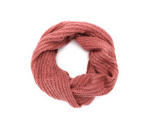 Maisa knit scarf
