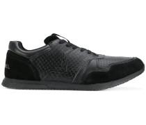 'Remmi-V S-Flare' Sneakers