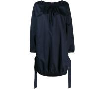 Kokon-Kleid