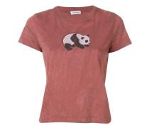 'Panda' T-Shirt