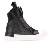 '110W' High-Top-Sneakers