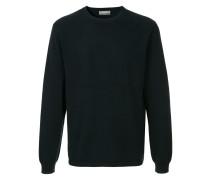 'Dash' Pullover