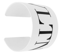 Garavani 'VLTN' Armband