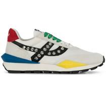 'Spider Stud' Sneakers