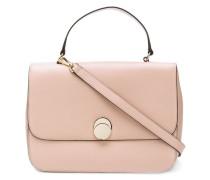 'Karlie' Handtasche