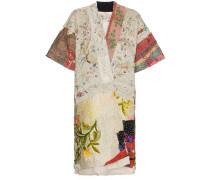 'Aikiko' Kimono