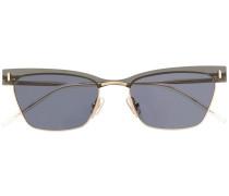 'Kalo 032' Pilotenbrille