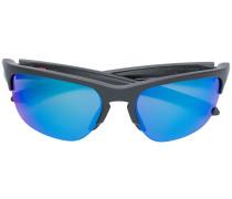 'Silver' Sonnenbrille