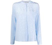 'Vanne' Bluse