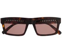 'Falabella Abana' Sonnenbrille