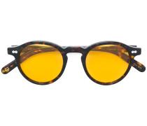 Miltzen' Sonnenbrille