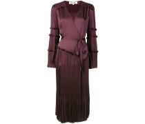 'Keira' Kleid