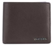 Portemonnaie aus Ziegenleder