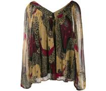 'Sabri' Bluse