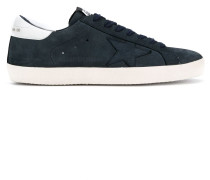 'Star' Sneakers