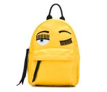 Flirting backpack