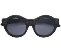 Maske A2 sunglasses