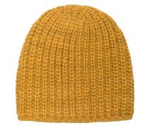 'Murphy' Mütze