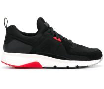'Drift Sneakers'
