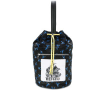 'The Memento Collection Animal Kingdom' Rucksack