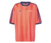 x Adidas 'Football' T-Shirt