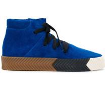 'Skate Mid' Sneakers