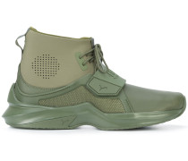 'Fenty' High-Top-Sneakers