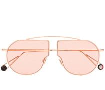 'Petit Pond' Sonnenbrille