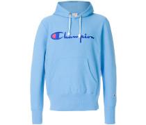 print hoodie