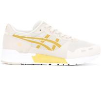'Gel-Lyte' Sneakers