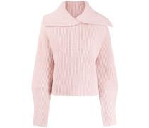 'Arleen' Pullover