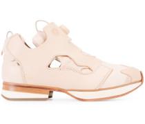 'Mip-15' Sneakers