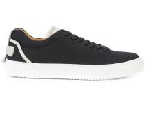 'Lyndon Canvas' Sneakers