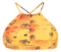 Top bikini top