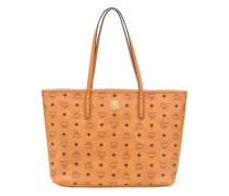 'Anya' Handtasche