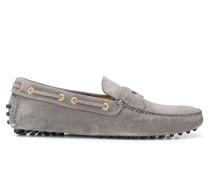 'Mascherina' Loafer