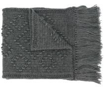'Trikot' Schal