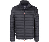 D3243M GIGA7 padded jacket