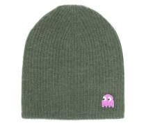 'Harry' Mütze