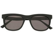 'W Back 01' Sonnenbrille