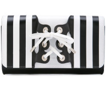 Mini 'Le Corset' Clutch