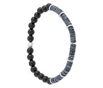 'Abyss' Armband