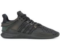 ' Originals EQT Support 93/17' Sneakers