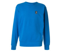 x The North Face Sweatshirt