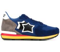 'Antarn' Sneakers
