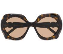 'ES 057/G/S' Sonnenbrille