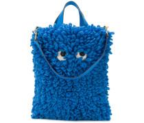 Shag Shop tote bag