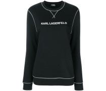 Karl's Essential sweatshirt