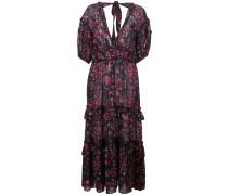 'Amora' Kleid