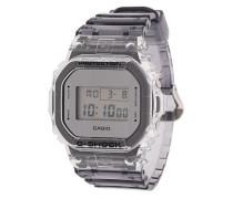 ' DW-5600SK-1ER' Armbanduhr